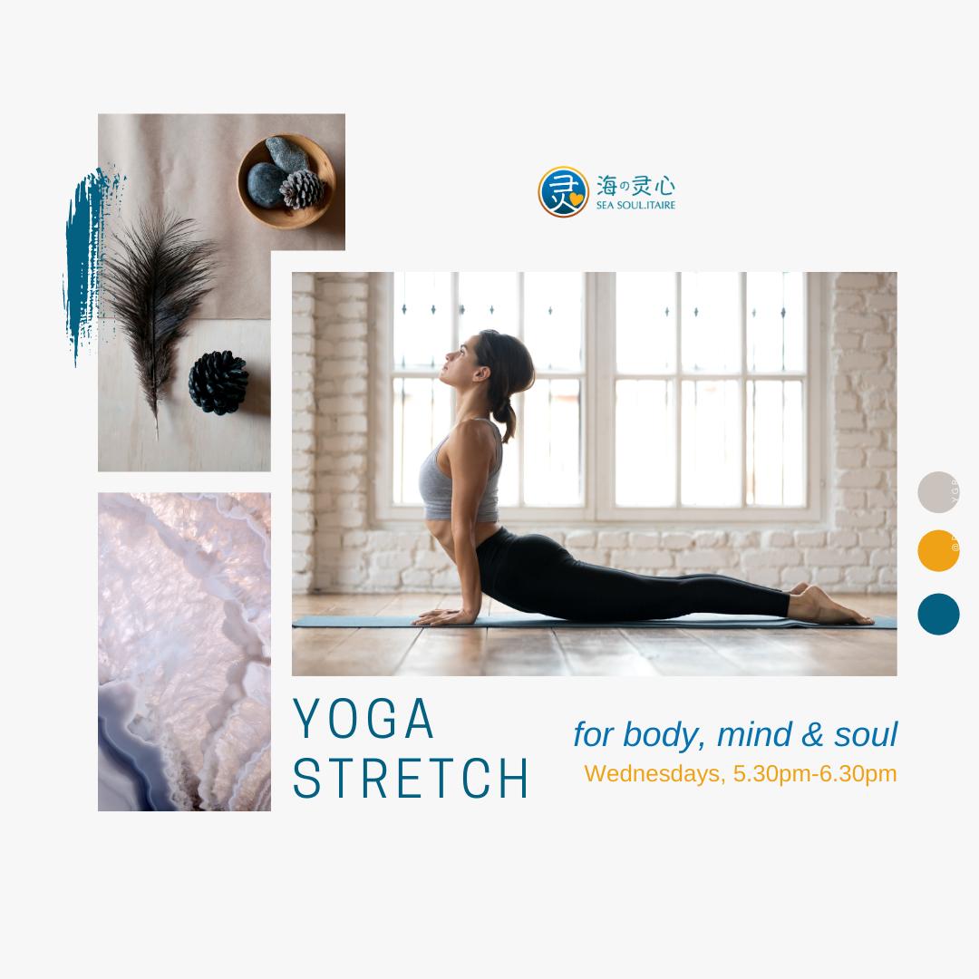 body program